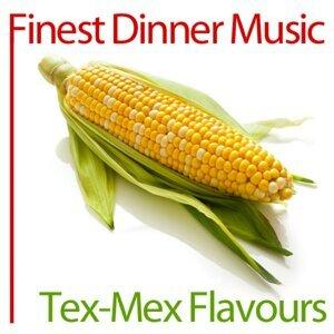 Tex-Mex Flavours 歌手頭像