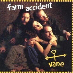 Farm Accident 歌手頭像