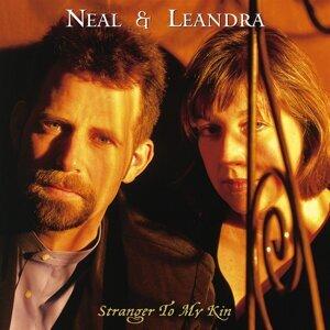 Neal & Leandra 歌手頭像