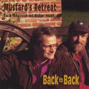 Mustard's Retreat