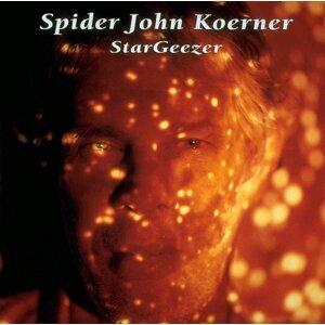 Spider John Koerner & Willie Murphy 歌手頭像