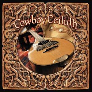 David Wilkie & Cowboy Celtic 歌手頭像