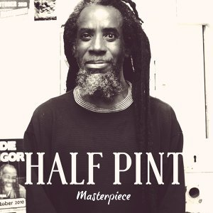 Half Pint 歌手頭像