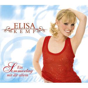 Elisa Kemp 歌手頭像