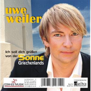 Uwe Weiler 歌手頭像