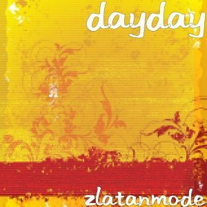 DayDay 歌手頭像