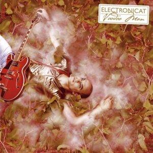 Electronicat 歌手頭像