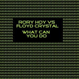 Rory Hoy vs. Floyd Crystal 歌手頭像