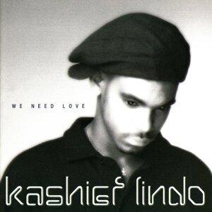 Kashief Lindo 歌手頭像