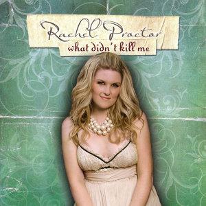 Rachel Proctor 歌手頭像