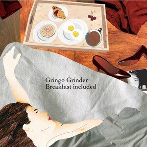Gringo Grinder