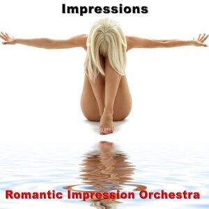 Romantic Impression Orchestra 歌手頭像