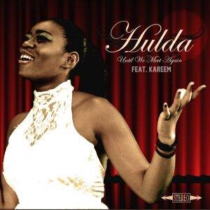 Hulda feat. Kareem 歌手頭像