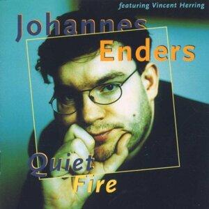 Johannes Enders & Johannes Enders 歌手頭像