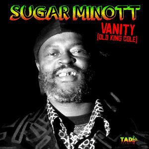 Sugar Minott