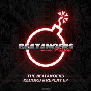 The Beatangers