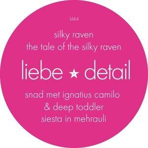 Silky Raven, Snad, Ignatius Camilo & Deep Toddler 歌手頭像