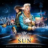 Empire Of The Sun (太陽帝國) 歌手頭像