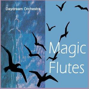 Daydream Orchestra 歌手頭像