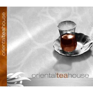 Oriental Teahouse 歌手頭像