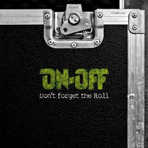 ON-OFF 歌手頭像