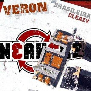 Veron & Praia Del Sol 歌手頭像
