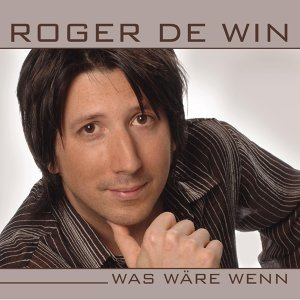 Roger De Win & Roger De Win 歌手頭像