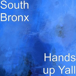 South Bronx 歌手頭像