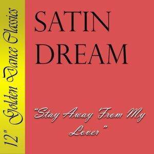 Satin Dream 歌手頭像