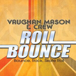 Vaughan Mason And Crew 歌手頭像