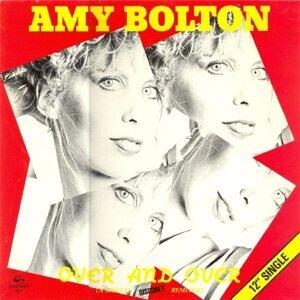 Amy Bolton 歌手頭像