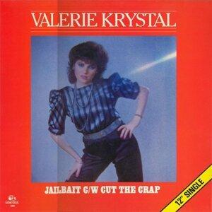 Valerie Krystal 歌手頭像
