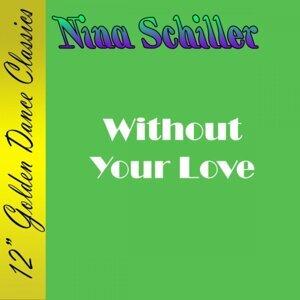 Nina Schiller 歌手頭像