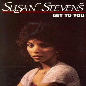 Susan Stevens 歌手頭像