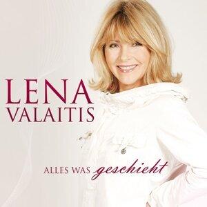Lena Valaitis 歌手頭像
