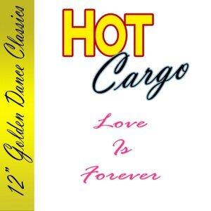 Hot Cargo 歌手頭像