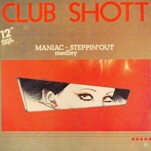 Club Shott 歌手頭像