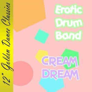 Erotic Drum Band 歌手頭像