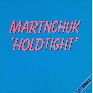 Martinchuk 歌手頭像
