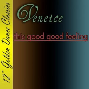 Veneice 歌手頭像