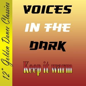 Voices In The Dark 歌手頭像