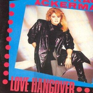 Tracy Ackerman 歌手頭像