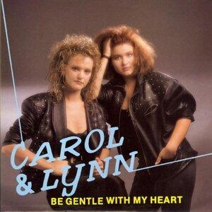 Carol & Lynn 歌手頭像