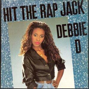 Debbie D 歌手頭像
