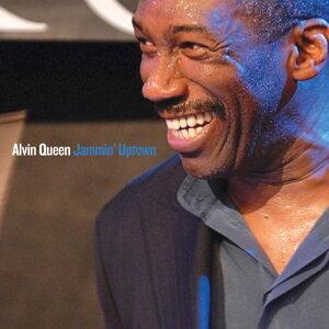 Alvin Queen