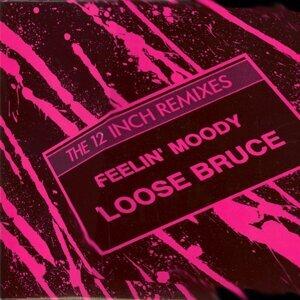 Loose Bruce 歌手頭像