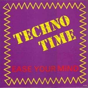 Techno Time 歌手頭像