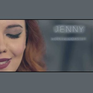 Jenny 歌手頭像