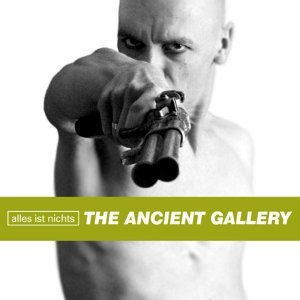The Ancient Gallery 歌手頭像