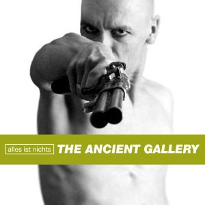 The Ancient Gallery